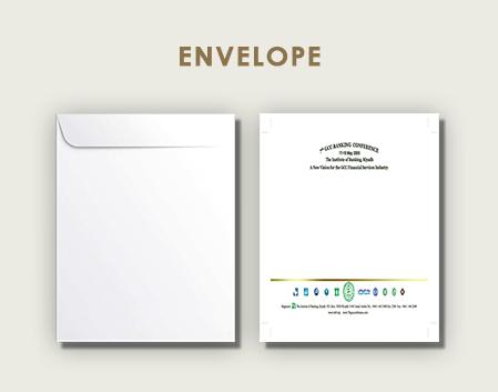 IOF - EBOX Solutions
